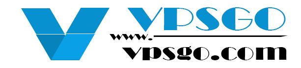 VPS GO-便宜VPS,美国主机,香港服务器,域名优惠码,VPS教程