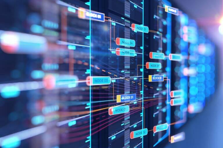 稳定靠谱的国内/国外便宜VPS云服务器商家整理与推荐