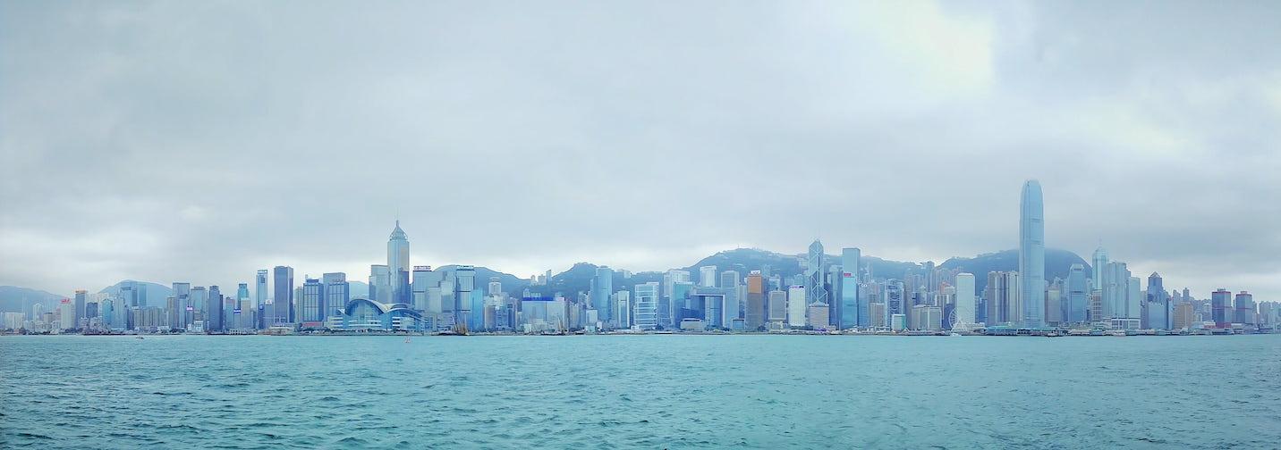 香港CN2 GIA VPS服务器商家整理与推荐